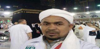 Fron Pembela Islam Aceh Apresiasi Pemkot Langsa