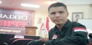 Terkait Pemukulan Wartawan di Langsa, Ketua FPII aceh: Polisi Wajib Proses Hukum, Tanpa Ada Kompromi