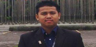 Ketua KAMMI Ajak Rakyat Aceh Laksanakan Shalat Istisqa