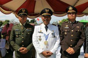 Bupati Aceh Utara Dijadwalkan Hadir pada Pembukaan Baksos Mahasiswa Kedokteran Gigi