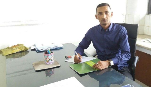 Lamkaspa minta Tes Urin Untuk Seluruh Pejabat di Aceh