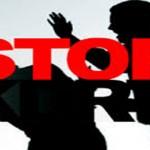 Sempat Begulat Dengan Polisi, Dua Pelaku Curanmor Lolos Dari Sergapan