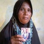 Satu Orang Pelaku Pembunuhan Warga Aceh Di Malaysia Segera Dilimpahkan Ke Mahkamah