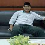 Diesnatalis ke-50 STISIPOL Candradimuka  Palembang Bakal Meriah