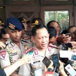 Sejak 2012, Polisi Tangani 214 Kasus Dana Desa Senilai Rp 46 Miliar