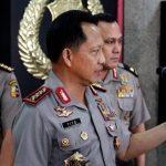 Polri Siapkan Dana Darurat Rp300M untuk Pengamanan Pilkada 2018