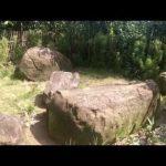 Sisa Peradaban Megalithikum Ada di lahat