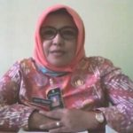 Kebutuhan Hewan Qurban Di Bandung Naik 10 %