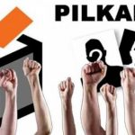 Pilkades Serentak Akan Segera Dilaksanakan Di Pandeglang