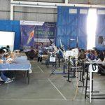 Balai LAPAN Garut Gelar Workshop Pembuatan Roket Air
