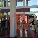 HMI Tuntut Agar KPUD Garut Bekerja secara Maksimal