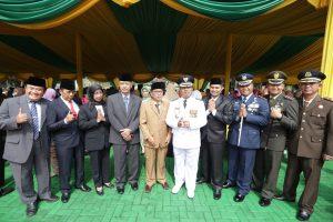 Kasus Miras Oplosan Maut Di Hari Jadi Kabupaten Bandung
