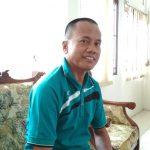 Minim SDM dan Alat Tera, UPTD Metrologi Kota Banjar Pinjam Alat Metrologi Tasikmalaya