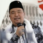 Keluarga Wiranatakusumah Siap Hibahkan 20 Hektar Lahan Untuk Kepentingan Masyarakat