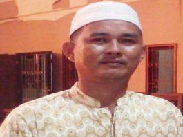 Nopriadi: UPTD Pasar Pangkalan Balai Harus di Ganti