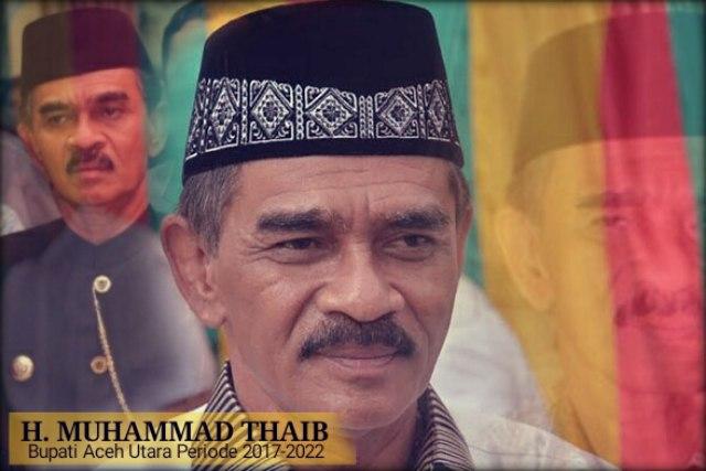 Dandim Aceh Utara kerahkan Prajurit Cari Rizki Mulyawan