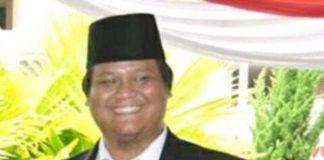 Erwin Ibrahim, Kepala Dinas Kominfo Banyuasin