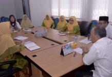 Pelatihan Pengkaderan Organsasi Muhammadiyah Aisyiyah Direncanakan di Sekayu