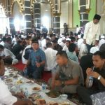 Bupati Aceh Jaya : Maulid Nabi Jadikan Ajang Introspeksi Diri