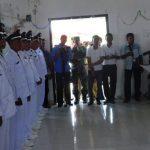 Bupati Aceh Jaya Ancam Berhentikan Geutjhik Bila Terbukti Lakukan ini