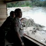 Pasal Dugaan Penggelapan Lahan, Bupati Aceh Jaya Akan Kembali Panggil Manajemen PT Boswa