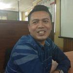 Menghindari Bentrok, KPU Bandung Barat Bagi Tiga Zona Kampanye