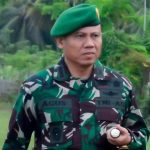 Komandan Korem 011 Lilawansa  Beri Apresiasi Anggotanya