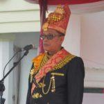 Wakil Bupati Aceh Jaya : Jauhi Perbedaan Pandangan Politik, Mari Bersama Membangun