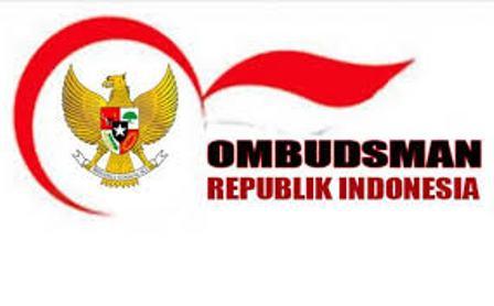 www.buanaindonesia.com Ombudsman Sudah Tiga Kali Layankan Surat ke KPU Sumsel