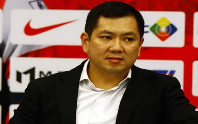 Bos MNC Grup Diperiksa Kejagung Terkait Korupsi