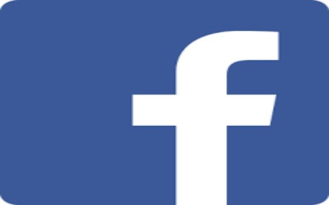 5 Hal Penting, Mesti Diperhatikan Pengguna Media Sosial