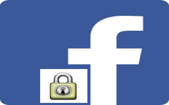 Cara Mengamankan Akun Facebook Agar Tidah Mudah Dibobol