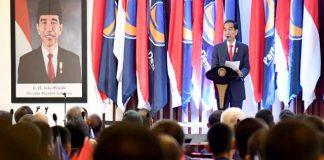 Etos Kerja dan Disiplin Nasional, Kunci Memenangkan Persaingan Antar Bangsa