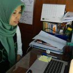 Pihak Administrator KEK Angkat Tangan Soal Sengketa Tanah Di Tanjung Lesung