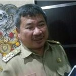 Rudy Di Panggil Prabowo, Ini Keterangan Rudy