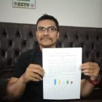 Survey IRI, Pasangan Calon Rudy Helmi Diprediksi Kembali Memimpin Garut