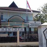 Menindak Lanjuti Aspirasi Masyarakat Desa Bojong Kidul Kecamatan Pameungpeuk Kabupaten Garut,Tentang Akan Mengevaluasi Kinerja Pemerintah Desa Dan Lembaga Desa Bojong Kidul
