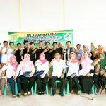 Puskesmas Lais Libatkan Desa Untuk Sukseskan PIS-PK