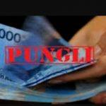 Tim Saber Pungli Amankan Pululuhan Juta Uang Dalam OTT di SMKN 1 Lhokseumawe