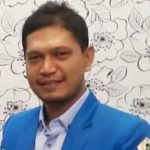 Ini Kata PK KNPI Terkait SMPN 5 Tanah Jambo Aye Amburadul