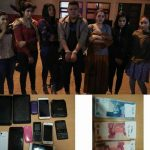 Begini Tarif PSK Yang di Pesan Melalui Mucikari Via Online di Banda Aceh