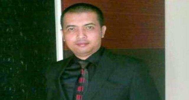 Yara Apresiasi Polda Aceh Terhadap Tindakan Cepat Dalam Upaya Penyelesaian Kasus Sabang