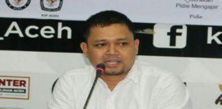 Kekalahan Partai Aceh (PA) pada Pilkada serentak 2017 secara tidak langsung memiliki dampak bagi nilai tawar Aceh terhadap Jakarta. dalam analisanya, pada Pemilu Legislatif 2019 yang akan datang perolehan suara Partai Aceh (PA) akan kembali mengalami penunuran, tren negatif sedang dialami oleh partai Aceh, kondisi ini sangat berbahaya bagi kelangsungan PA dan bukan tidak mungkin partai PA akan tinggal kenangan, sebut Eka Januar.