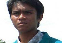 AMPPPAS Minta Bupati Terpilih Fokus Pada Pembangunan Aceh Selatan