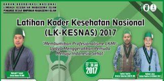 Haji Uma dan Ketua DPRK Aceh Besar Berangkatkan Kader HMI Mengikuti LK-KES di Kendari