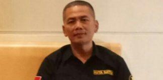 Suriyanto : Profesi Jurnalis Dilecehkan PWRI Akan Melawan