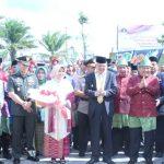 Tiga Bulan Dilantik, HDMY Realisasikan  Program Pro Rakyat