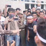 Gubernur Sumsel Bentuk Timsus untuk Selesaikan  Lahan Warga dengan PTPN 7