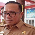 "Kepala Disdik Kota Palembang, Akui SD Negeri 155   Kurang Guru ""Yes""  Tidak ada Guru PNS Dibantah"