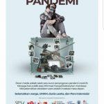 Konferensi Pers Bersama Dewan Pers, Negara Diminta Hadir Berikan Insentif Ekonomi